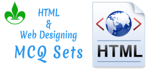 HTML Online Exam – HTML and WebPage Designing