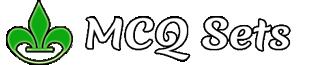 MCQ Sets Logo