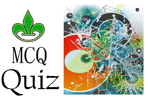 Operating Systems MCQ Quiz