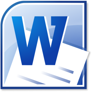 301 to 363 MCQ Questions for Microsoft Word