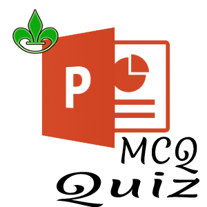 PowerPoint Questions Quiz