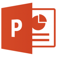 Microsoft PowerPoint MCQ Questions with Answers
