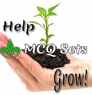 help-mcq-sets-grow