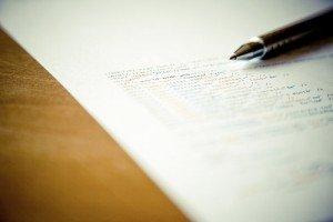 Word Processing, Word Processor & DTP