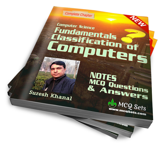 Download Classification of Computers PDF