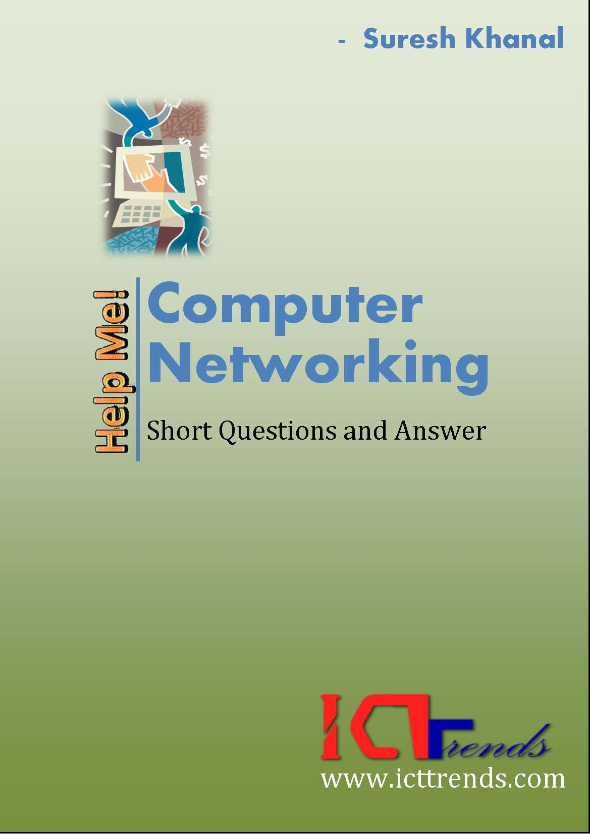 computers questions and answers This is the computer science questions and answers section on computer fundamentals with explanation for various interview, competitive examination and entrance test.