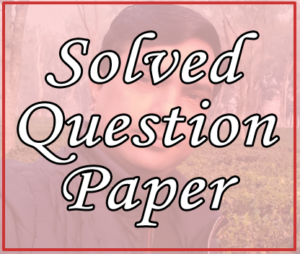 Solutions to Practical Questions of ICT Trends Model Question Papers